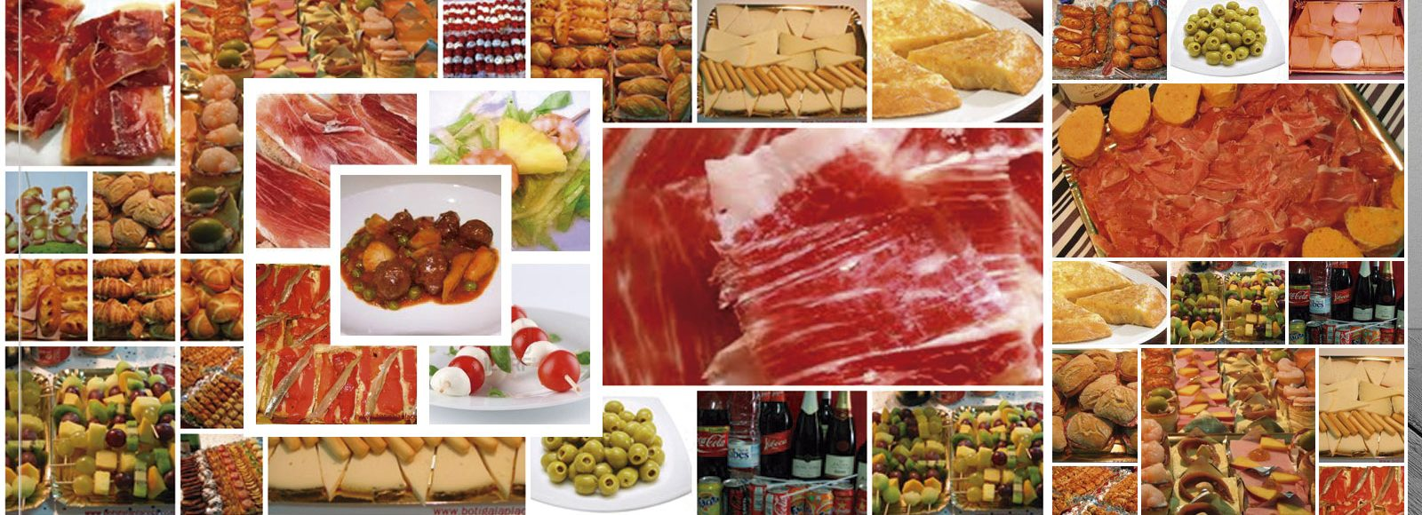 catering la placeta Mataró