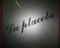 La Placeta